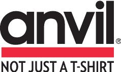 Anvil Knitwear, Inc. logo