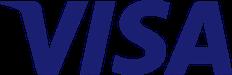 Visa Europe logo