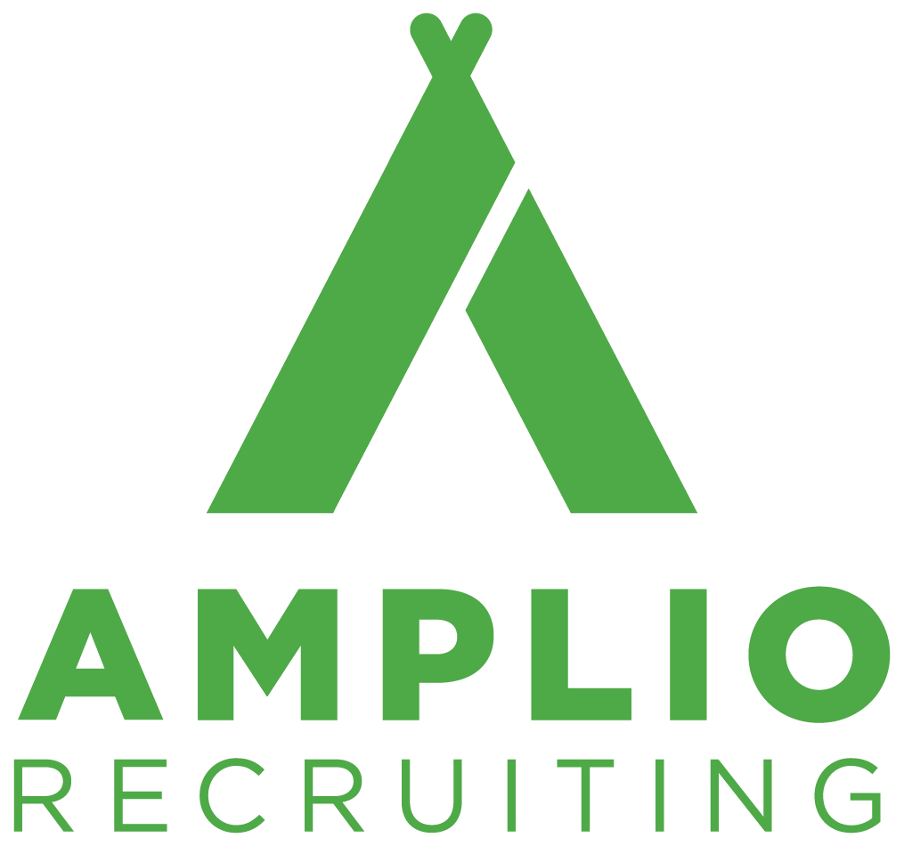 Amplio Recruiting Commits to Hiring  Ten Thousand Refugees Across the U.S. By 2023 Image
