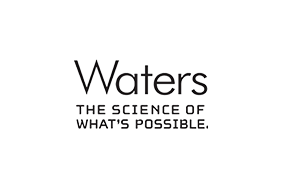 Waters' 2020 Sustainability Report Highlights Continued Progress of Its Environmental, Social and Governance Initiatives Image