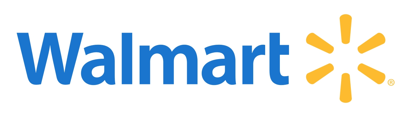 Wal-Mart Contributes $30 Million to Children's Hospitals Through Children's Miracle Network Image.