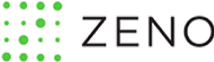 Zeno Group logo