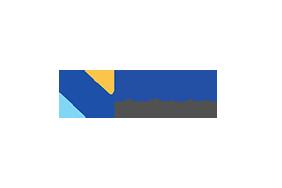 Hispanic Association on Corporate Responsibility Logo