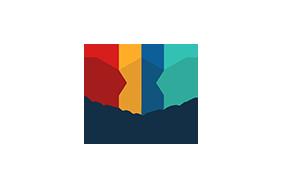 MENTOR: The National Mentoring Partnership Logo