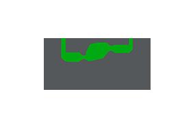Solidia logo
