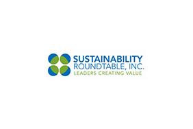 Sustainability Roundtable, Inc. Logo