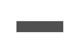 T. Rowe Price Logo