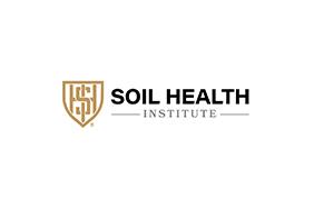 The Soil Health Institute Logo