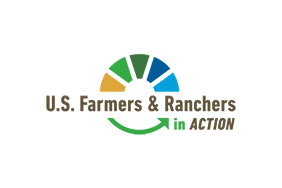 USFRA logo