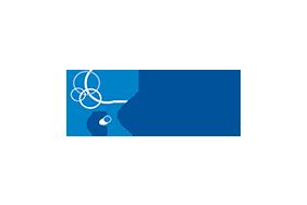 American Cleaning Institute (ACI) logo