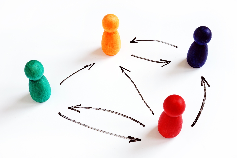 Organizations Image