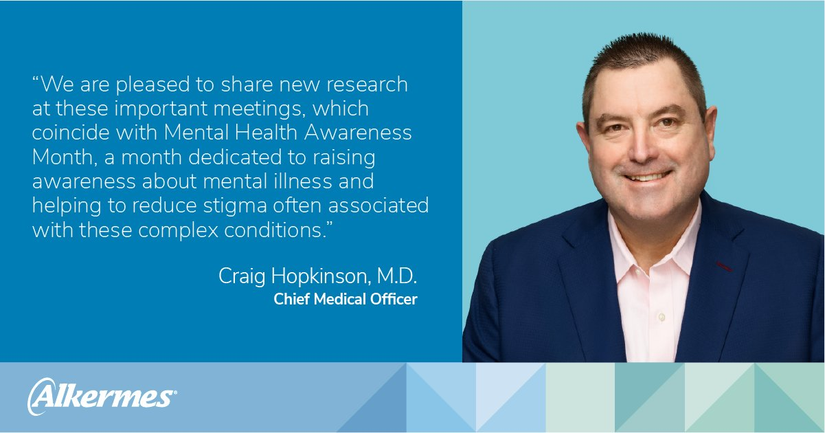 Craig Hopkinson headshot and quotation