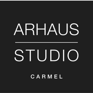Arhaus Studio Logo