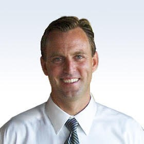 Sean Kinghorn