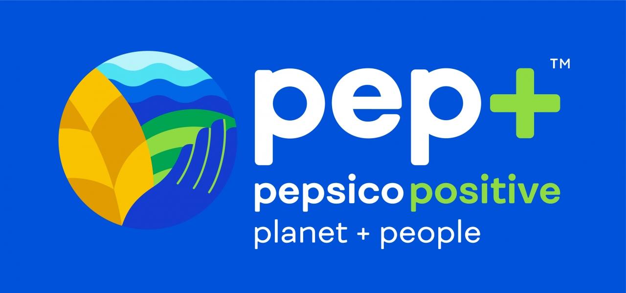 pep plus logo