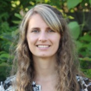 Mara Cloutier, Ph.D.