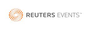 Reuters Events Logo