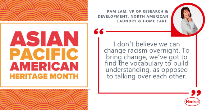 quote by pam lam