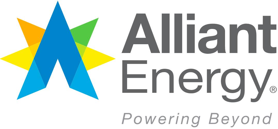Alliant Energy Logo