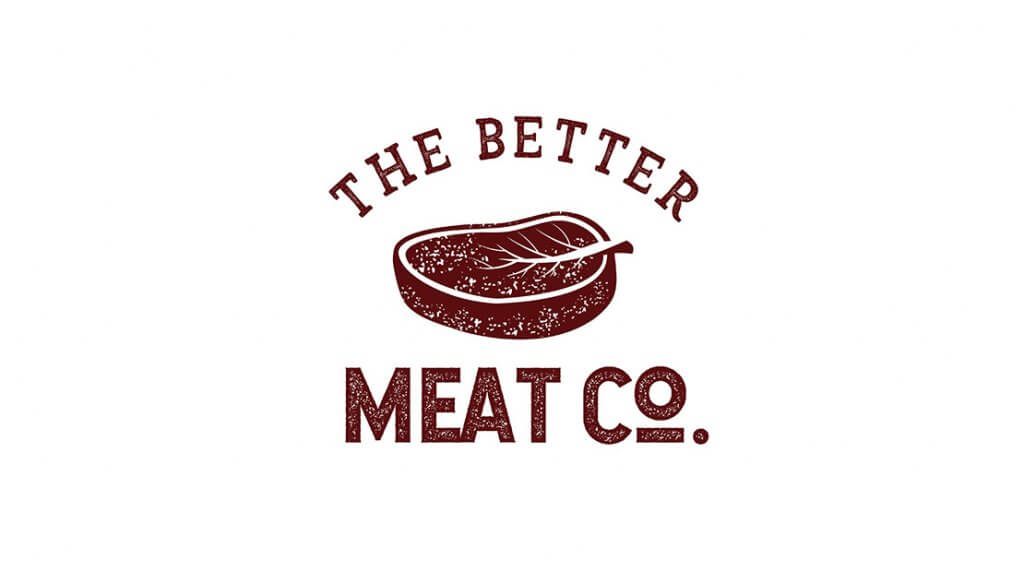 The Better Meat Co logo