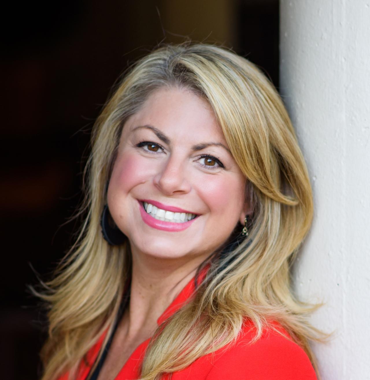 Carolyn Gundersen