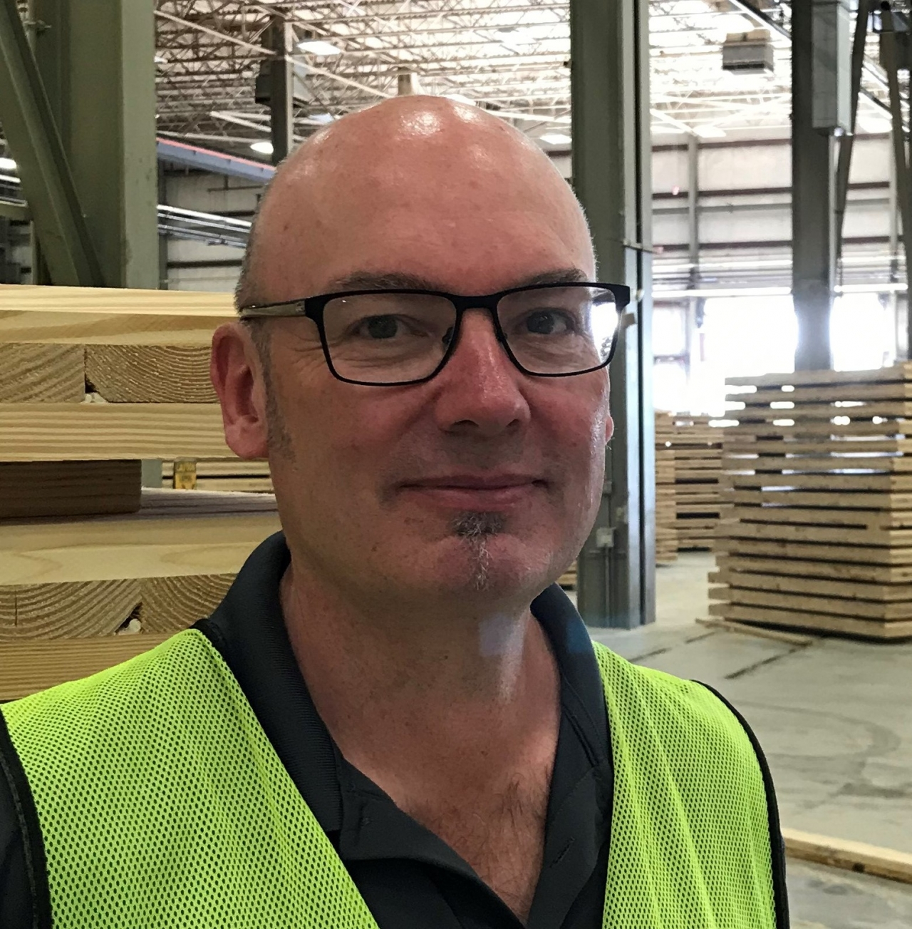 chris whelan