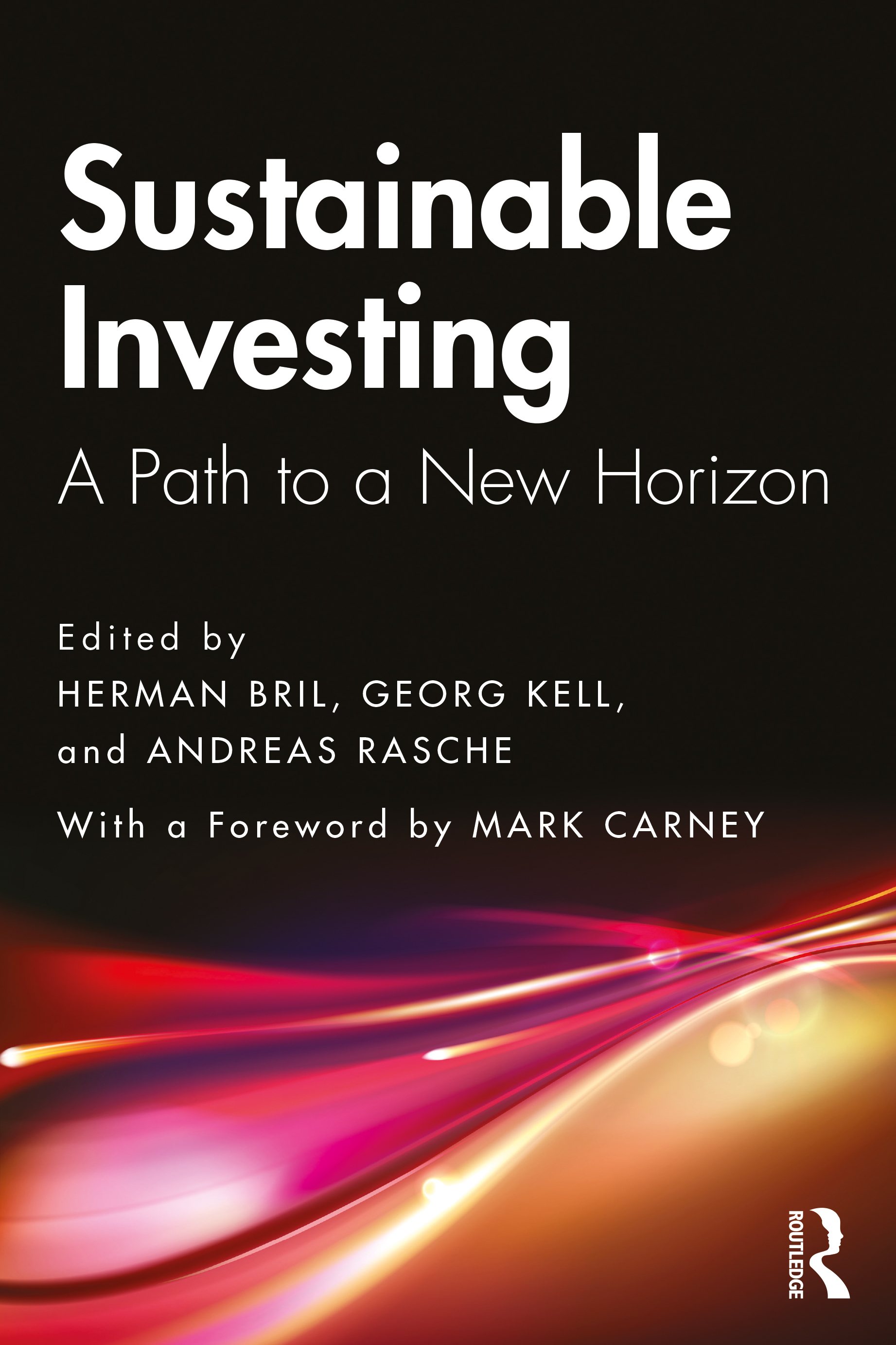 Sustainable Investing: A Path to a New Horizon, looks at the historic convergence between corporate sustainability and sustainable investing.