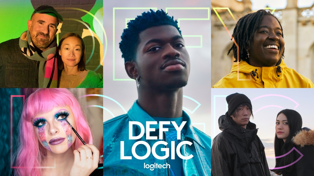 "Image reading ""defy logic"""