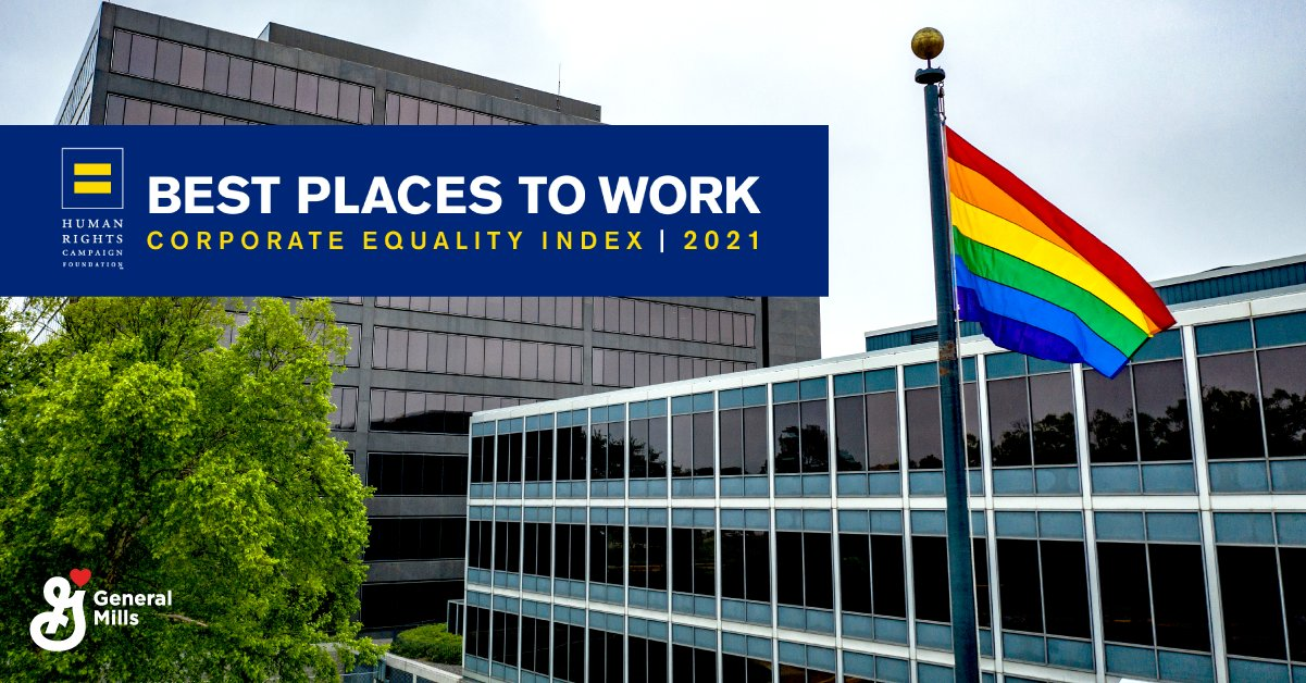 Best Place to Work banner image