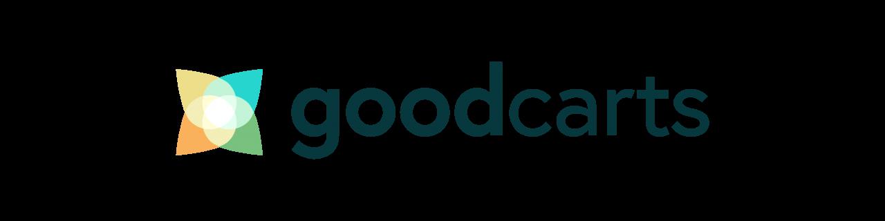 GoodCarts Logo