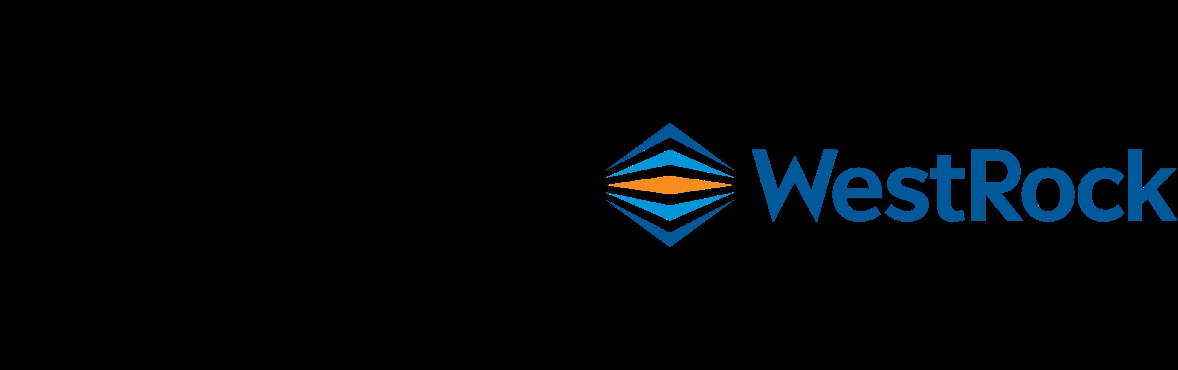Heinz and WestRock Logos