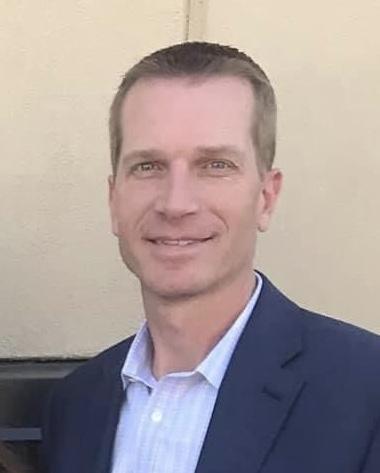 Bryan Kalbfleisch