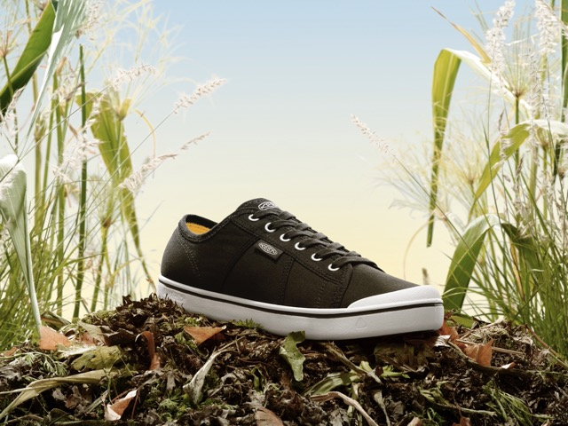 KEEN Eldon Shoe