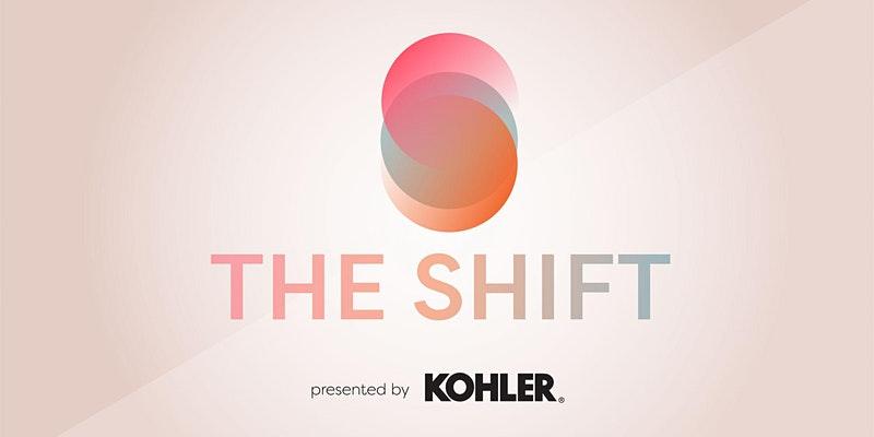 Kohler the Shift Poster