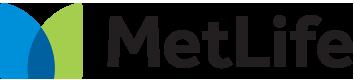 MetLife Inc. logo