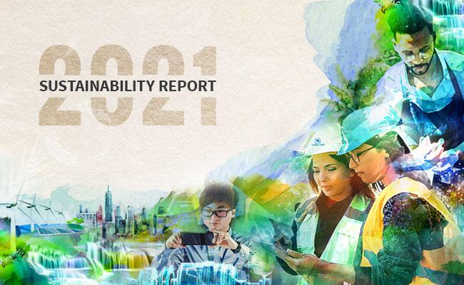 Tetra Tech Report Cover