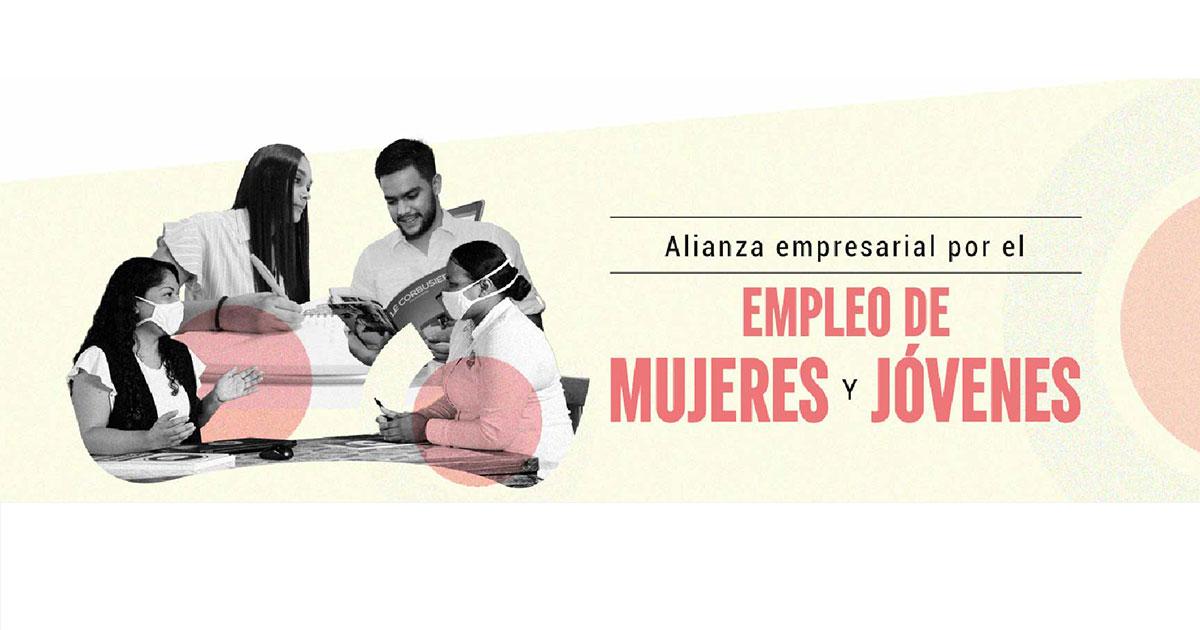 ProAntioquia Poster