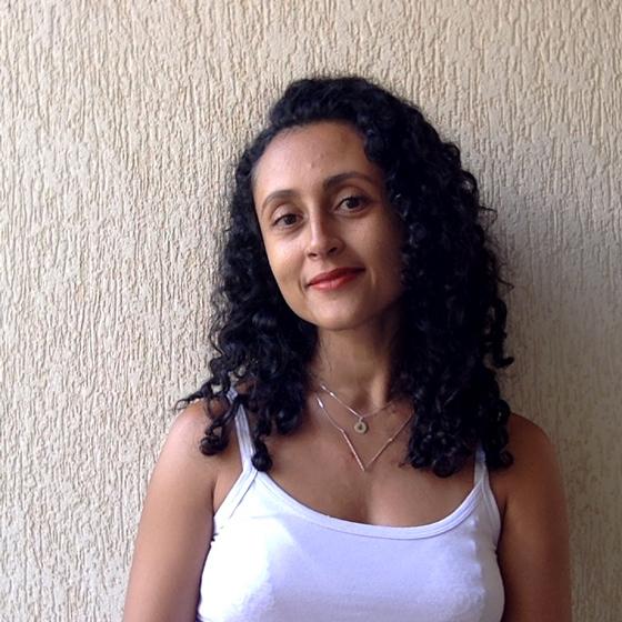 Renata Diniz