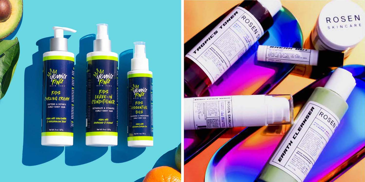 Target Launches Sustainable Products Made by Diverse Founders