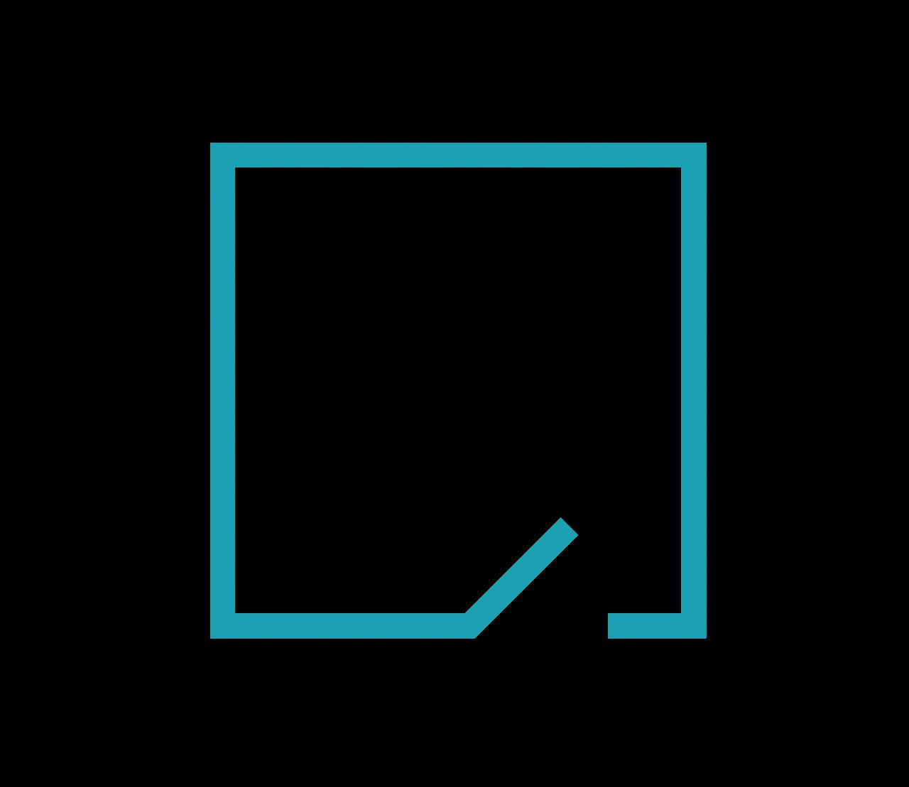 Well Living Lab Logo