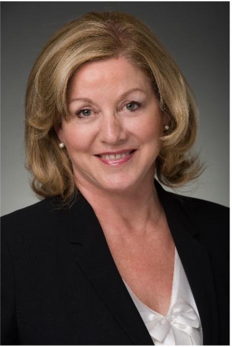 Linda Crompton