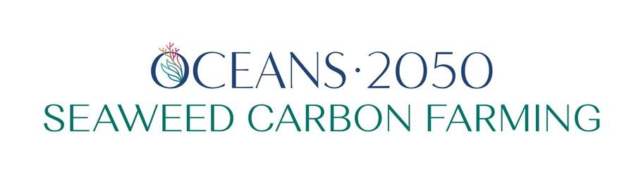 Oceans 2050