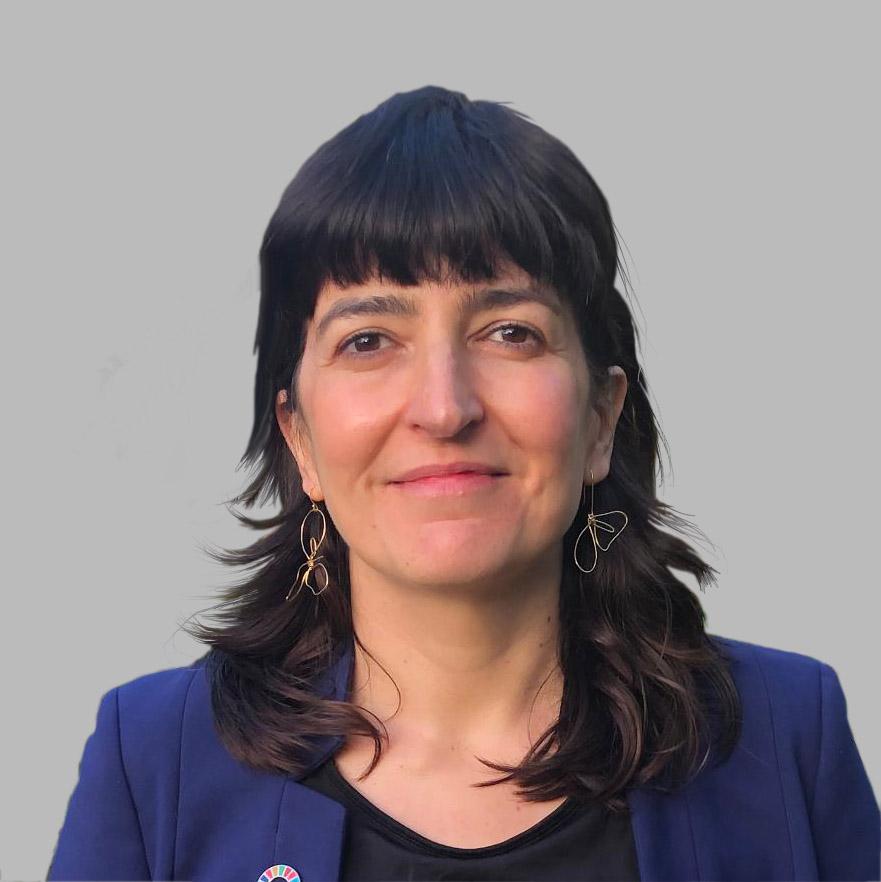 Maria-Jose Subiela