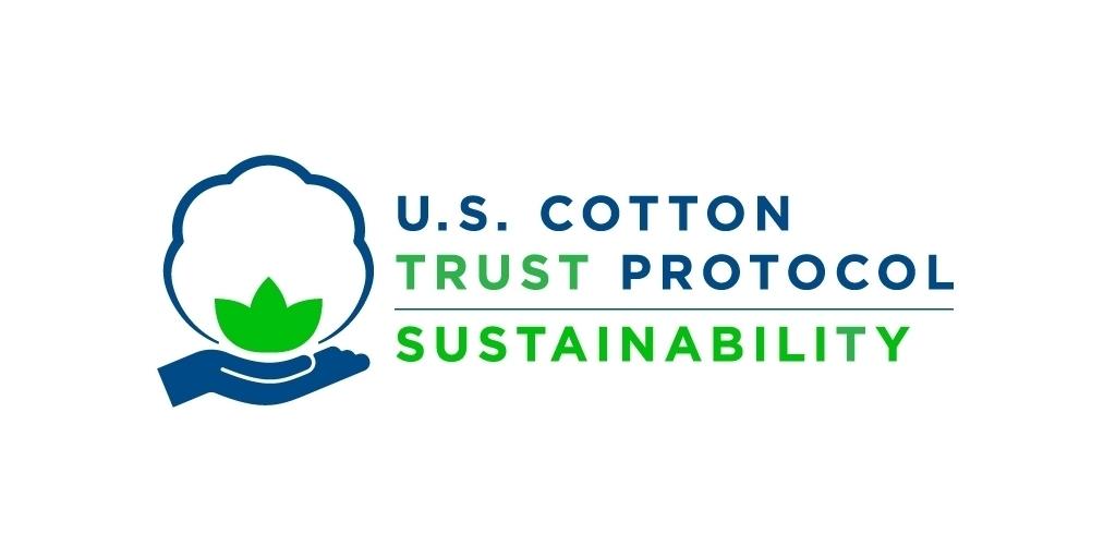 US cotton TRUST protocol Sustainability