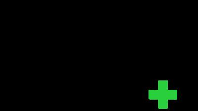 Brands for Good logo