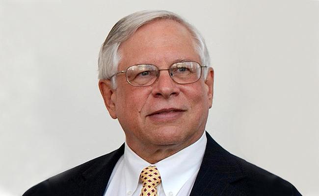 Richard czlapinski