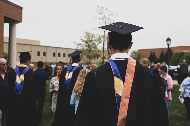 improve graduation rates at U.S. schools