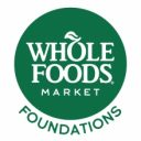 Whole Foods Market Foundations headshot