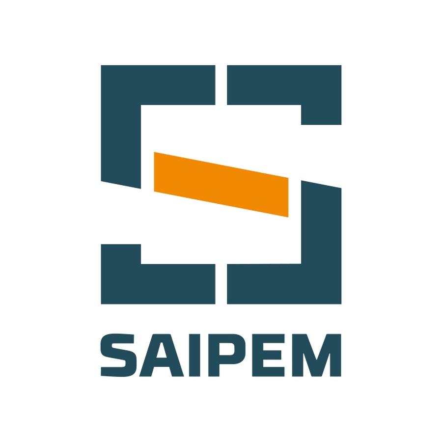 Saipem headshot