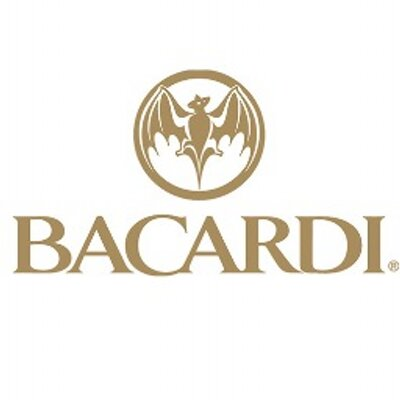 Bacardi Limited headshot